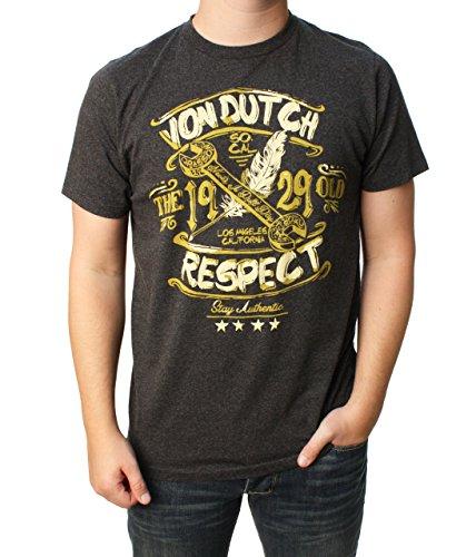 von-dutch-mens-respect-t-shirt-small