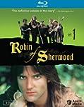 Robin of Sherwood - Set 1 (Blu-Ray)