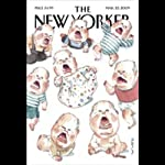 The New Yorker, March 23rd, 2009 (Ron Chernow, Jeffrey Toobin, John McPhee) | Ron Chernow,Jeffrey Toobin,John McPhee