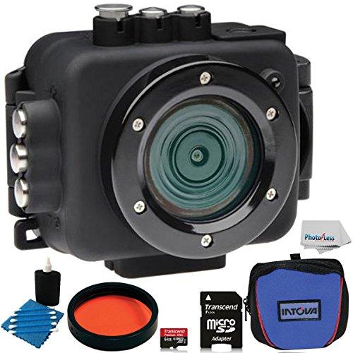 intova-edge-x-waterproof-sports-hd-wi-fi-video-action-camera-camcorder-64gb-microsdxc-memory-card-wi