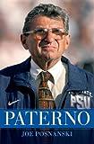 Paterno (Thorndike Nonfiction)