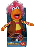 Fraggle Rock Gobo with DVD
