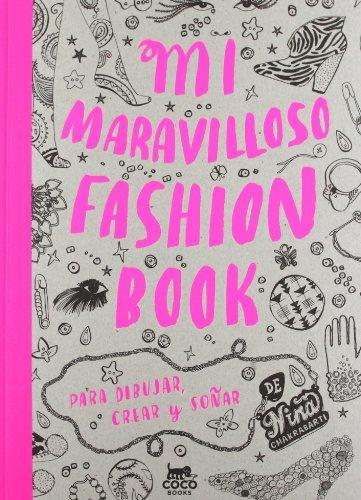 mi-maravilloso-fashion-book-para-dibujar-crear-y-sonar