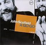 A Go Go By John Scofield (1998-04-06)