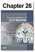 Endocrine Physiology in Relation to Sleep and Sleep Disturbances: Chapter 26 of Principles and Practice of Sleep Medicine