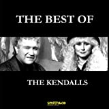 I Had A Lovely Time - The Kendalls