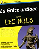 La Grèce antique (2754016023) by Batchelor, Stephen