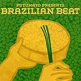 echange, troc Compilation, Roge - Brazilian Beat