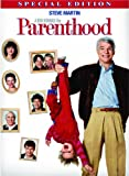 Parenthood (Special Edition) (Bilingual)