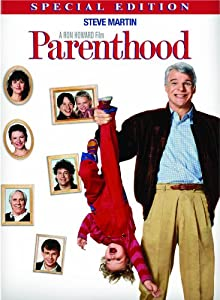 Parenthood (Special Edition)