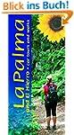 Palma and El Hierro (Sunflower Landsc...