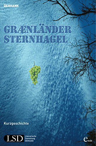 graenlander-sternhagel