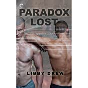 Paradox Lost | [Libby Drew]