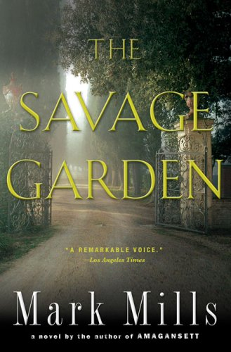 Image for Savage Garden