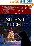 Silent Night (Raine Stockton Dog Myst...