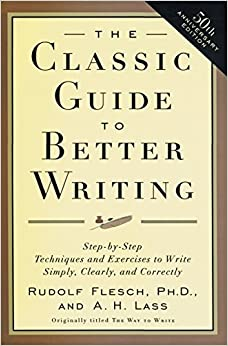 [PDF]Writing Better Essays - University of Otago