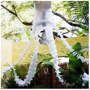 wedding reception decoration ideas, wedding canopy