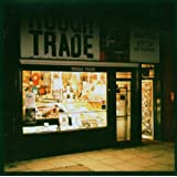 Rough Trade Shops: Counter Culture 05