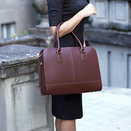 Wonderful Leather Bag Big Leather Bag Leather Bag Woman Leather Bag Women