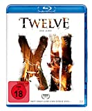 Twelve – Die Jury (BD) [Blu-ray]