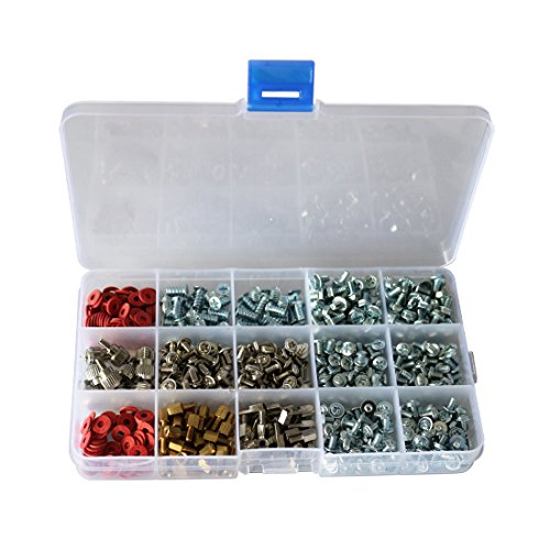 computer-case-screw-kit-for-motherboard-and-fan-620pcs