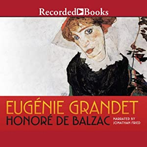 Eugénie Grandet | [Honoré de Balzac]