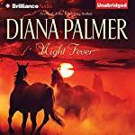 Night Fever | Diana Palmer