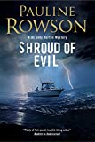 Shroud of Evil: An Andy Horton missing persons police procedural (A DI Andy Horton Mystery)