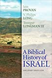 img - for A Biblical History of Israel, Second Edition book / textbook / text book
