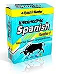eSpanishTeacher's Intermediate Spanis...