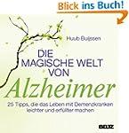 Die magische Welt von Alzheimer: 25 T...