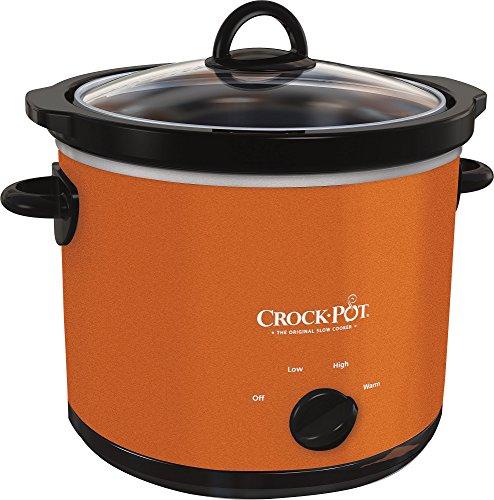 Crock-Pot 3 qt. Round Manual Slow Cooker One Size (Three Quart Crock Pot compare prices)