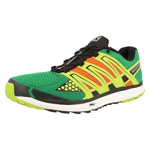 salomon-x-scream-sinople-zapatillas-para-correr-running-city-trail-verde-amarillo-naranja-para-hombr