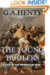The Young Buglers (Annotated): A Tale...