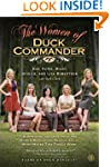 The Women of Duck Commander: Surprisi...