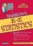 E-Z Statistics (Barron