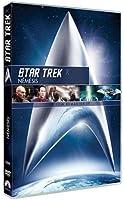 Star Trek - Nemesis [Édition remasterisée]