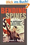 Bending Spines: The Propagandas of Na...