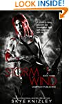 Stormwind (The Storm Chronicles Book 3)