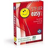 Steuer easy 2012 (für Steuerjahr 2011)