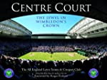 Centre Court: The Jewel in Wimbledon'...