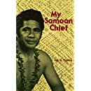 My Samoan Chief