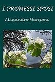 Image of I promessi sposi (Italian Edition)