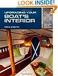 Upgrading Your Boat's Interior (Adlar...
