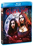 Ginger Snaps (Collectors Edition) [Bluray/DVD Combo] [Blu-ray]