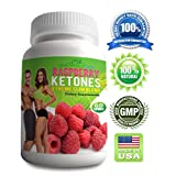 by Raspberry Ketones Xtreme Slim Blend  (7)  Buy new:  $59.99  $27.85