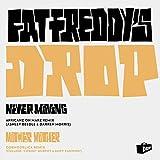 Mother Mother / Never Moving Remixes [Vinyl Maxi-Single] [Vinyl Maxi-Single] [Vinyl Single]