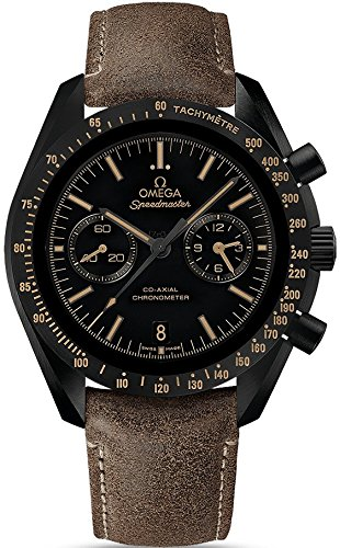 omega-speedmaster-moonwatch-co-axial-chronographe-cadran-noir-montre-pour-homme-automatique-31192445