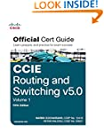 KOCHARIANS PALUCH 5e CCIE Routing and...