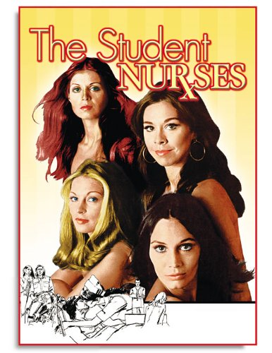 the-student-nurses-usa-dvd